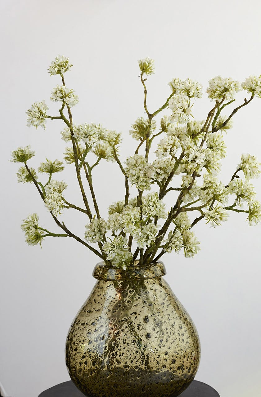 kunstige blomster grene