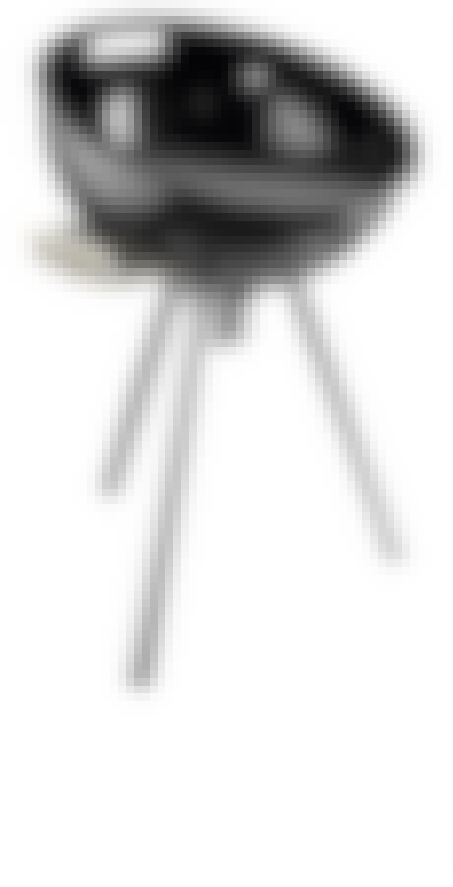 Fireglobe