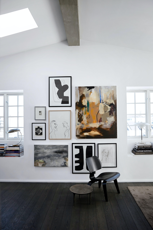 Buchards kunstsamling