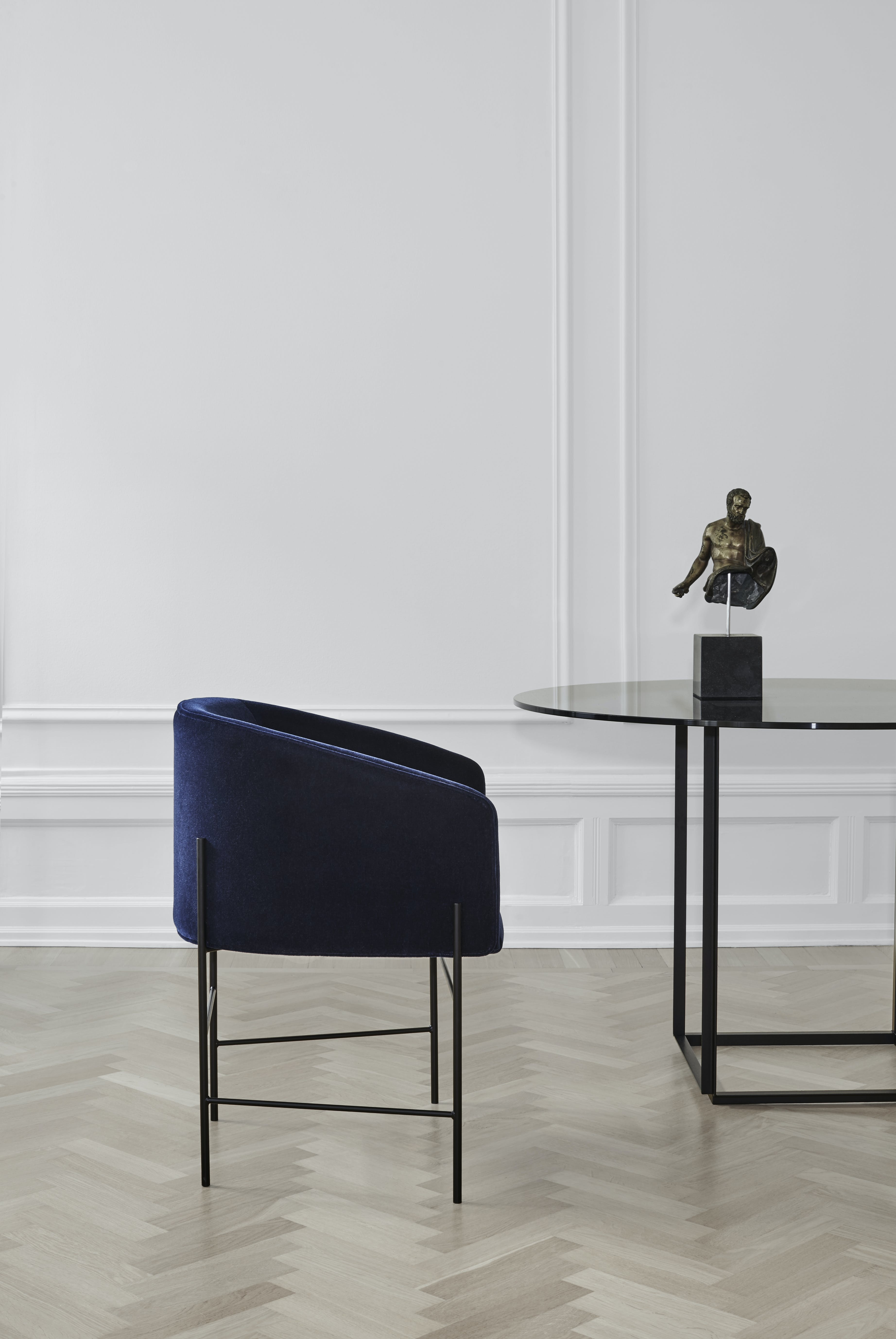Covent Chair