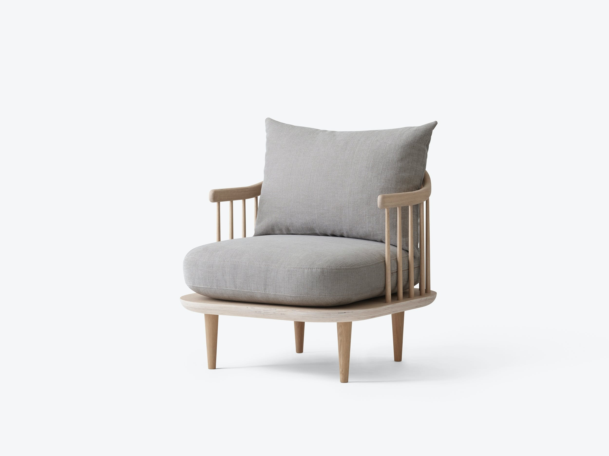 FLY CHAIR SC10