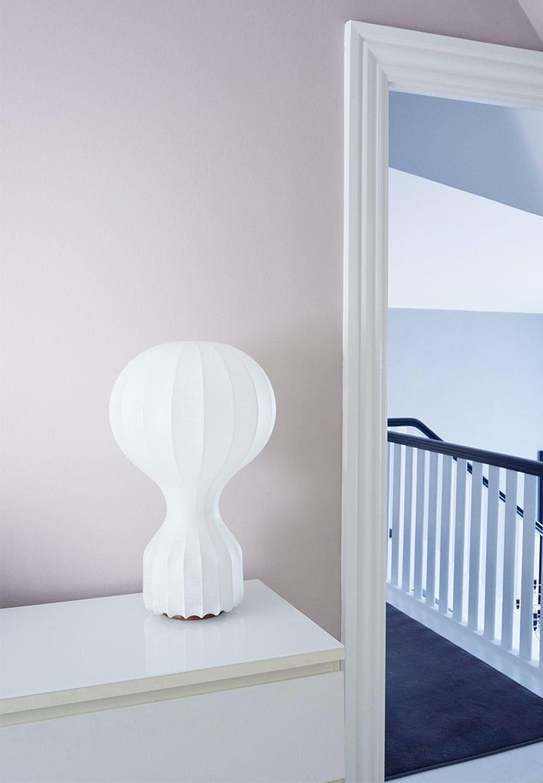 Handplukket Design I Klassisk Villa Bobedre Dk
