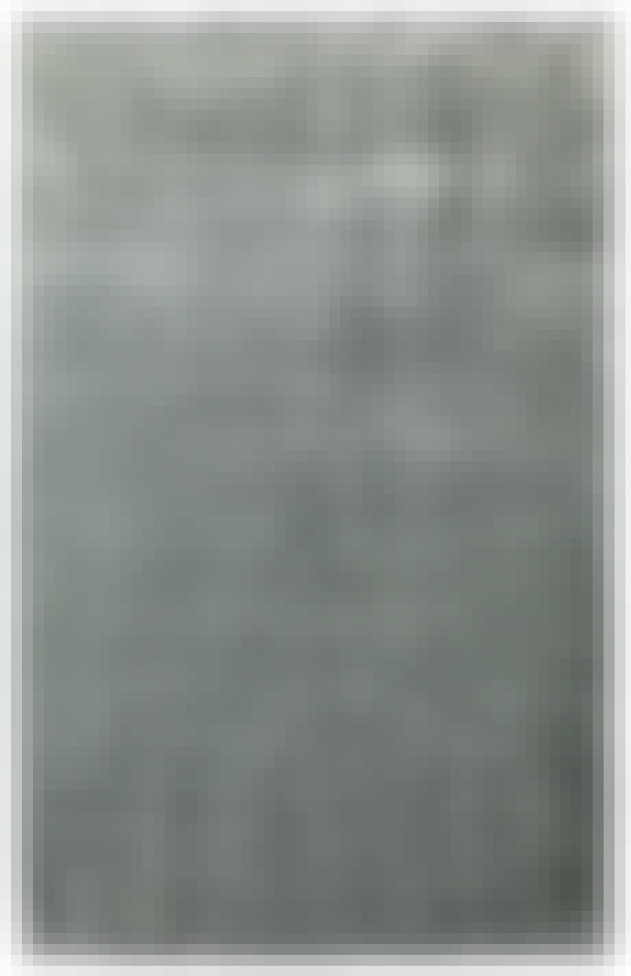 TOTOKI gulvtæppe fra BoConcept