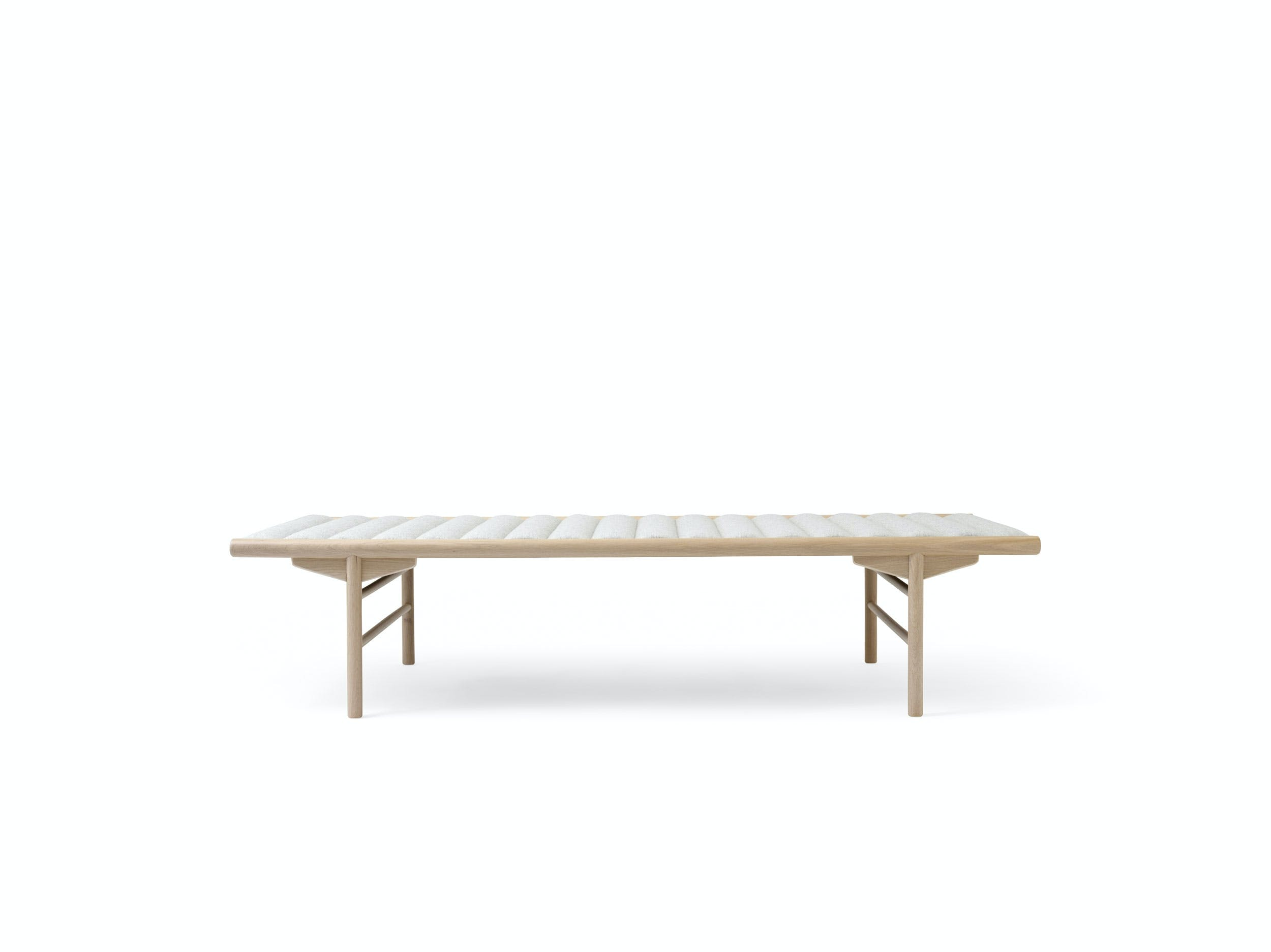 MINIMALISTISK DAYBED
