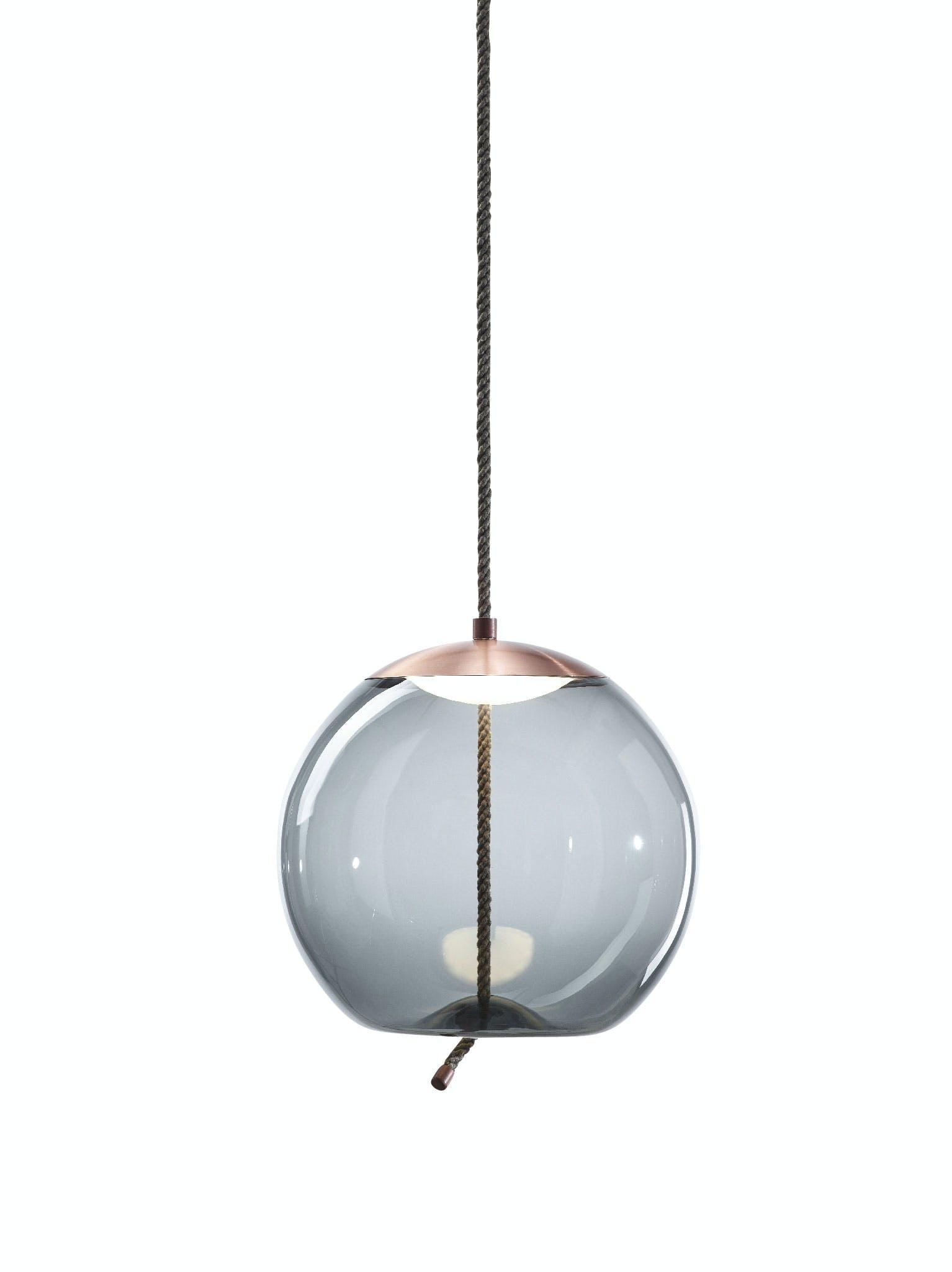 MARITIM LAMPE
