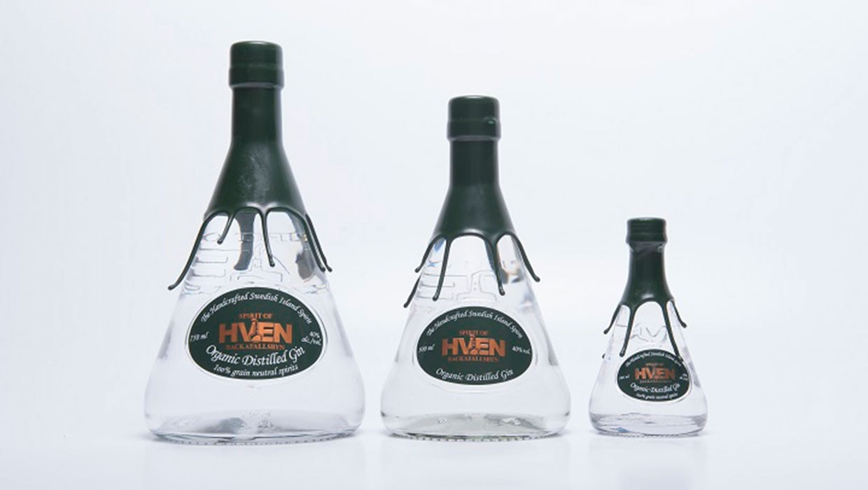 Gin fra Hven