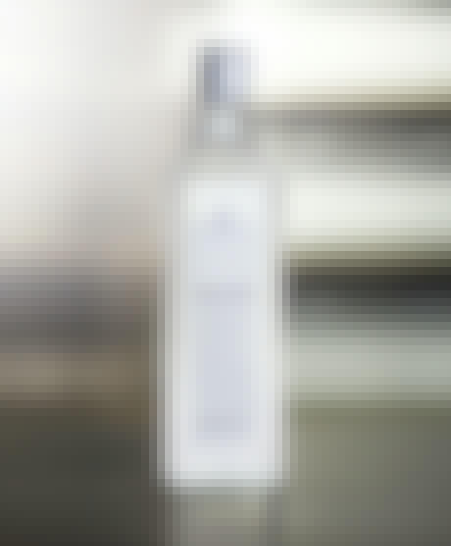 Jensens retro gin