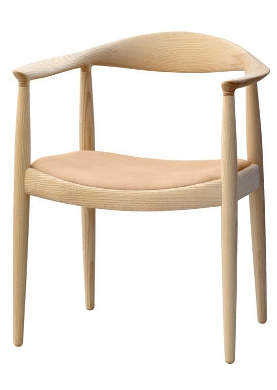 The Chair - pp503