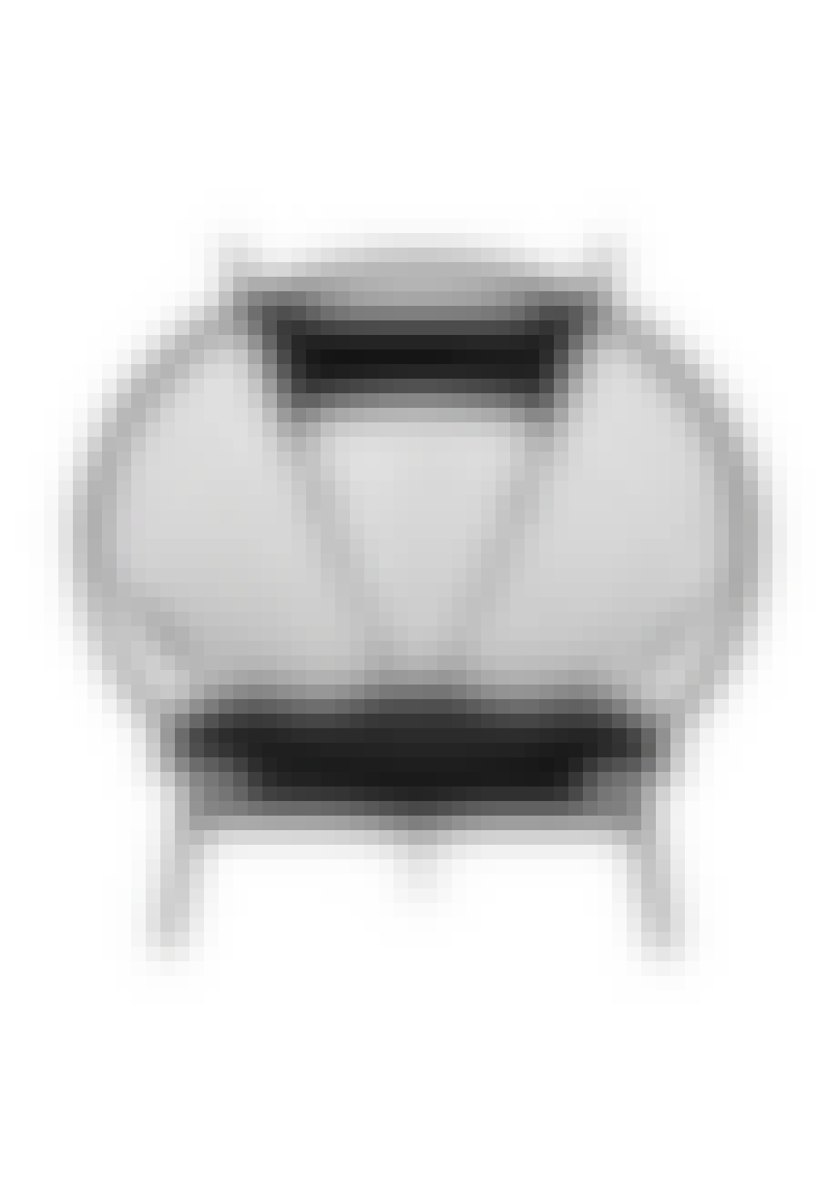 Cirkelstolen pp130