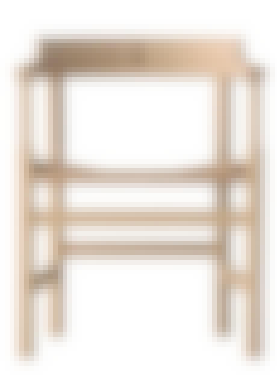 Spisebordsstolen pp52