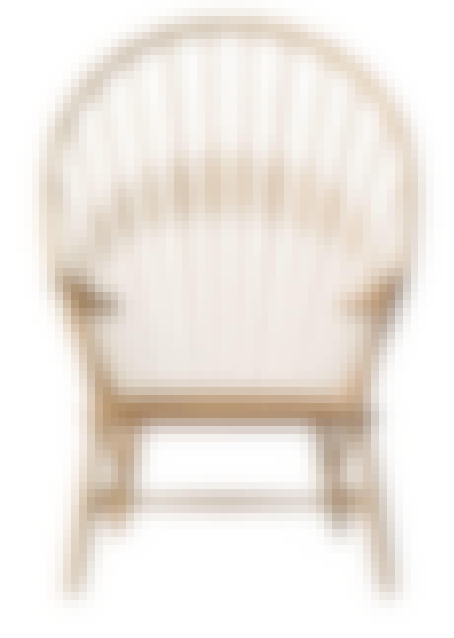 Påfuglestolen - pp550