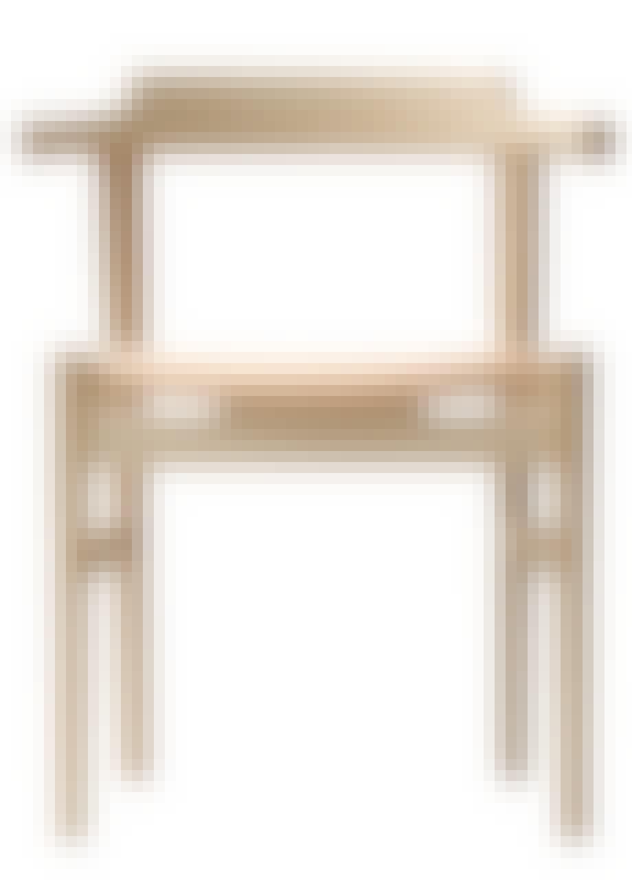 Spisebordsstol - pp58