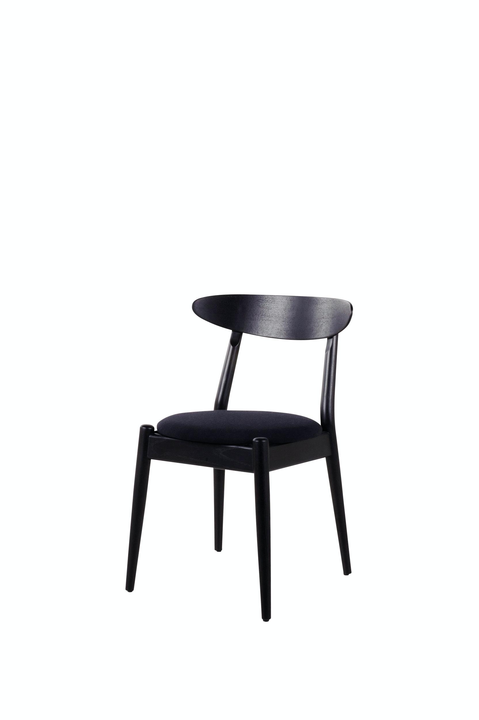 Spisebordsstole der både er smukke og komfortable | bobedre.dk
