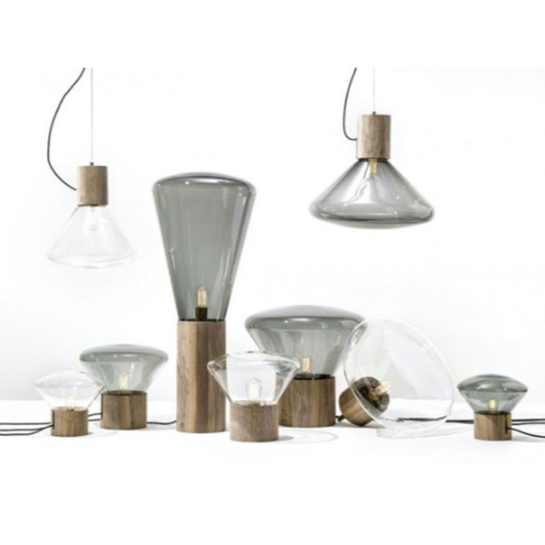 Glaslamper fra House Copenhagen
