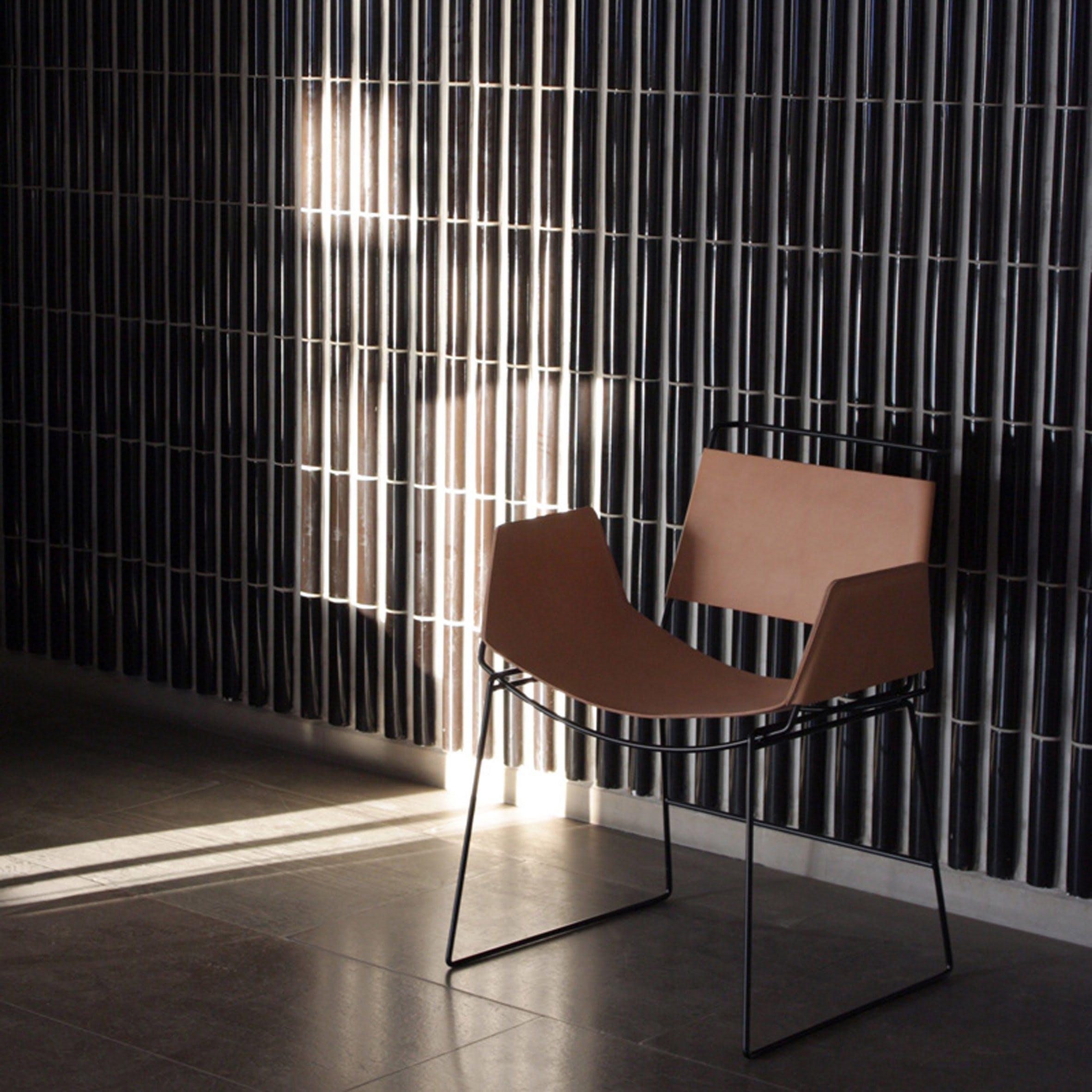 Bauhaus-æstetik og Aalto