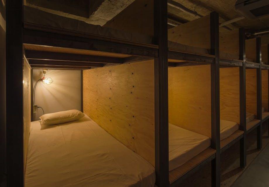20 senge