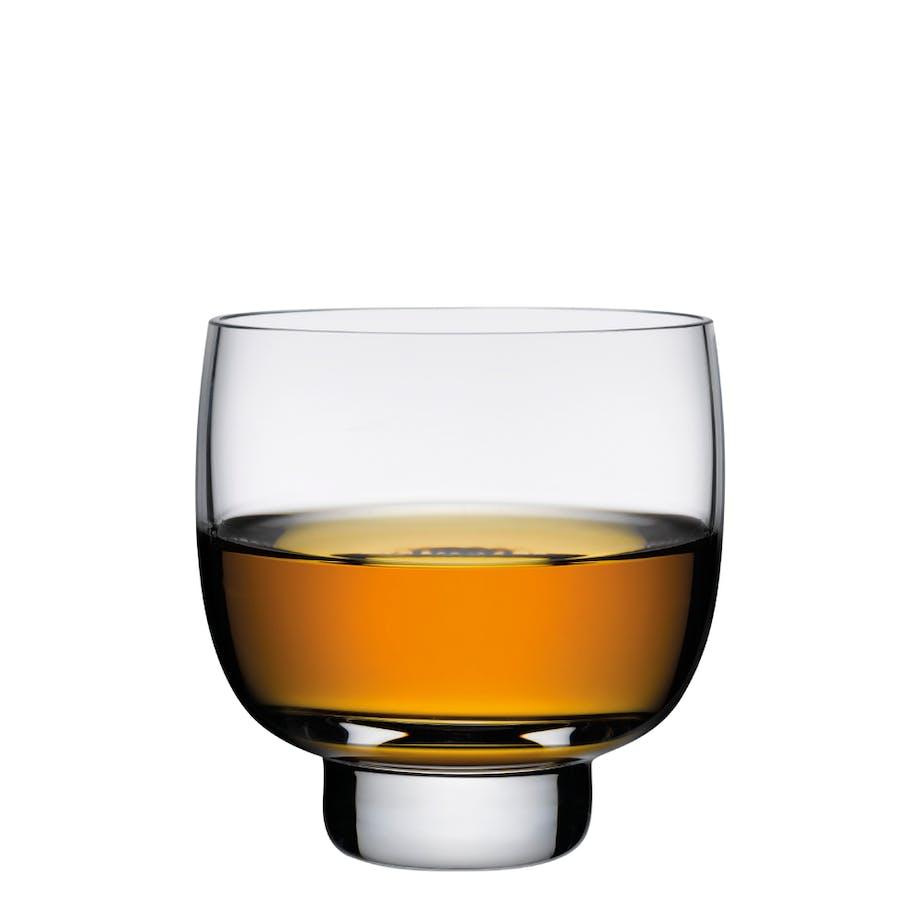 Glas uden dikkedarer