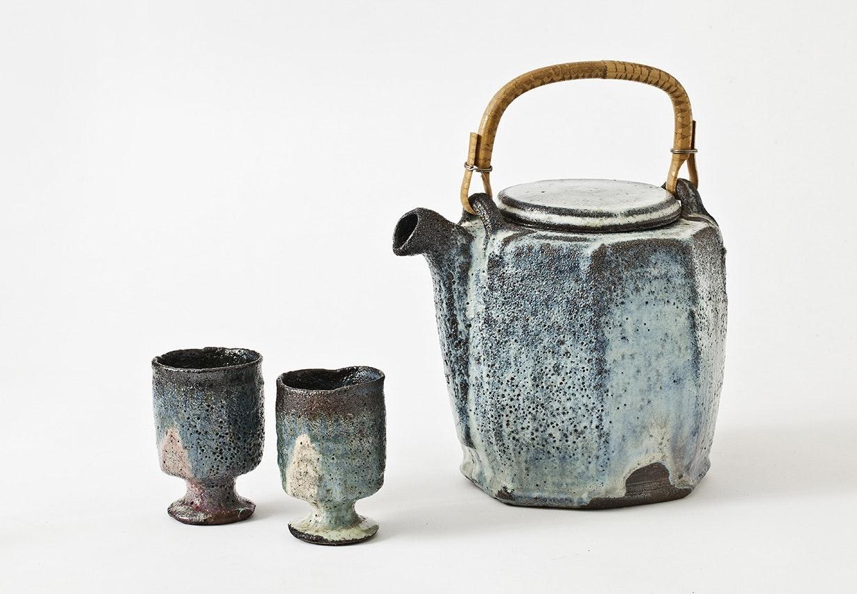 keramik ler design materiale