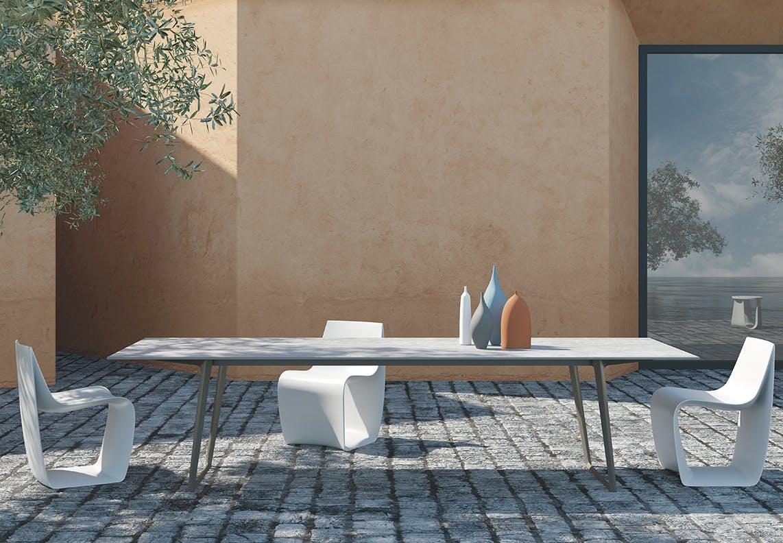 lounge møbler udendørsmøbler