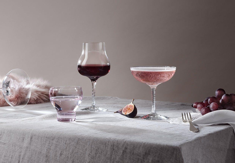 glas drinks cocktail