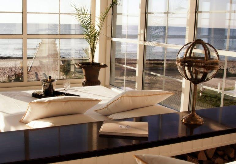 valentinsdag ideer rejse hotel romantik