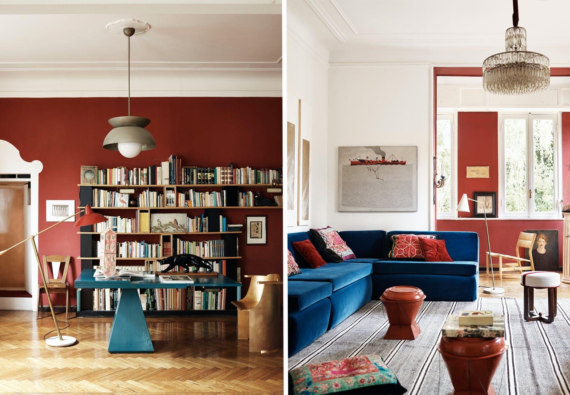 stefano vitali home bolig galleri hus