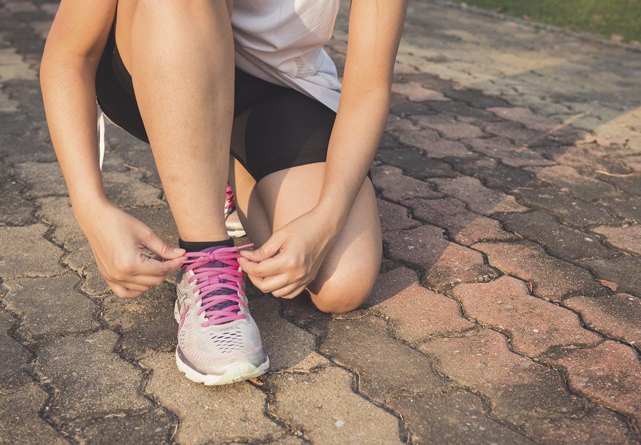 gadgets motion fitness sport