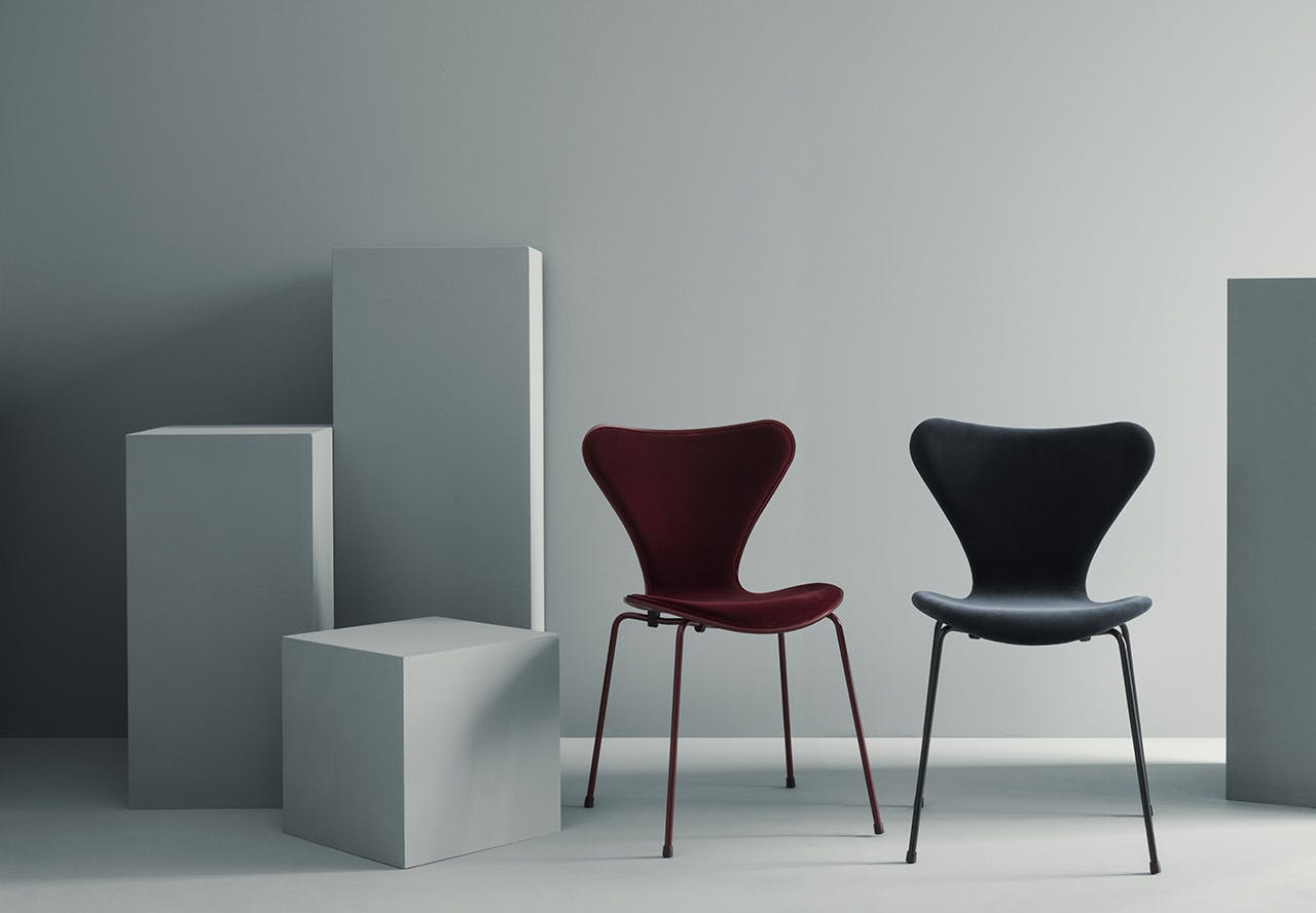 nyhed nyheder dansk design