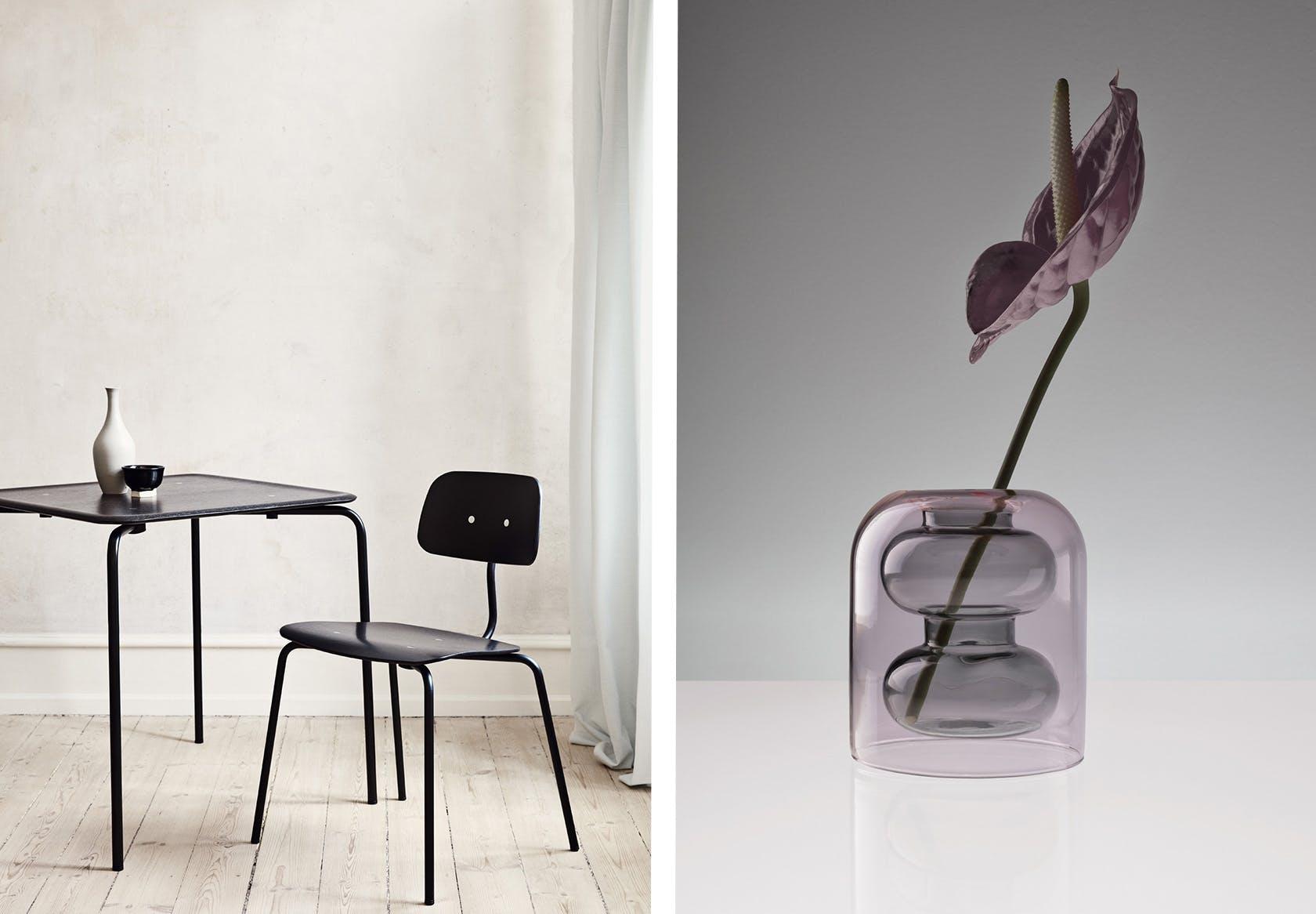 design nyheder dansk design elegant stilrent