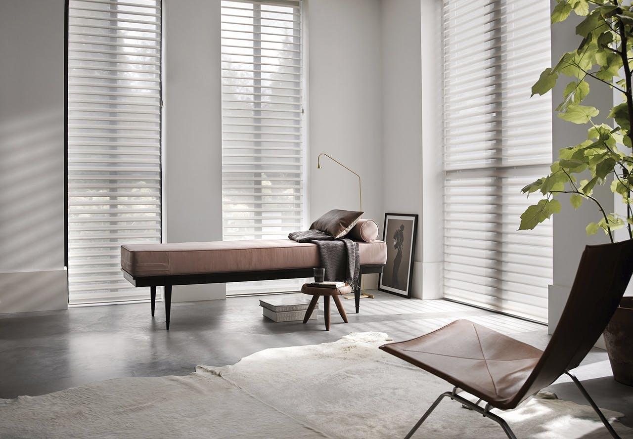 nyheder bo bedre møbler indretning romantiske farver