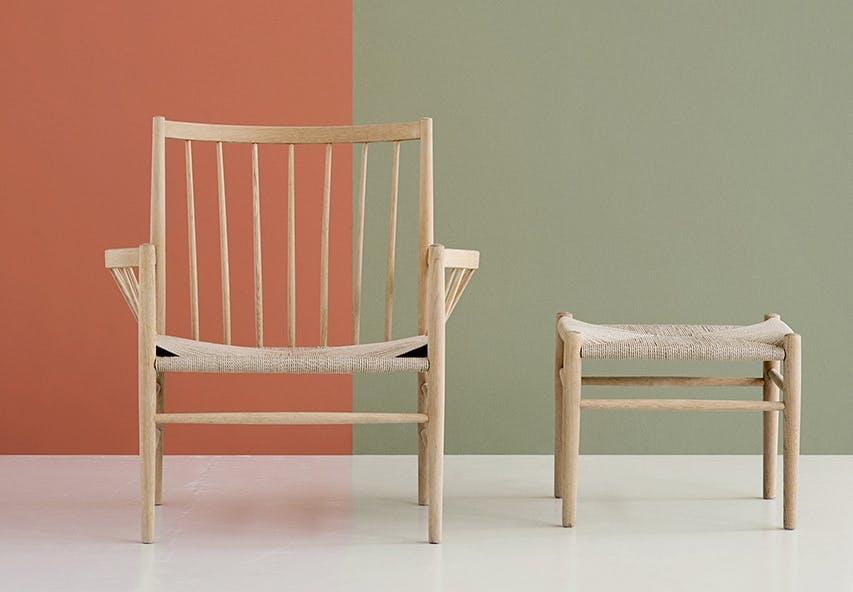 fdb møbler butik københavn dansk design