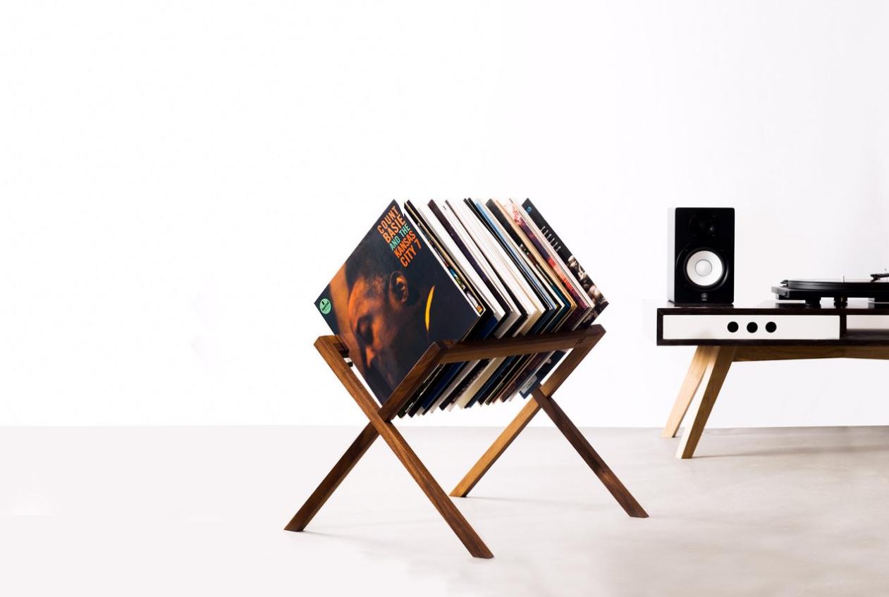 Picture of: Er Du Vinyl Nord Eller Bare Musik Elsker Bobedre Dk
