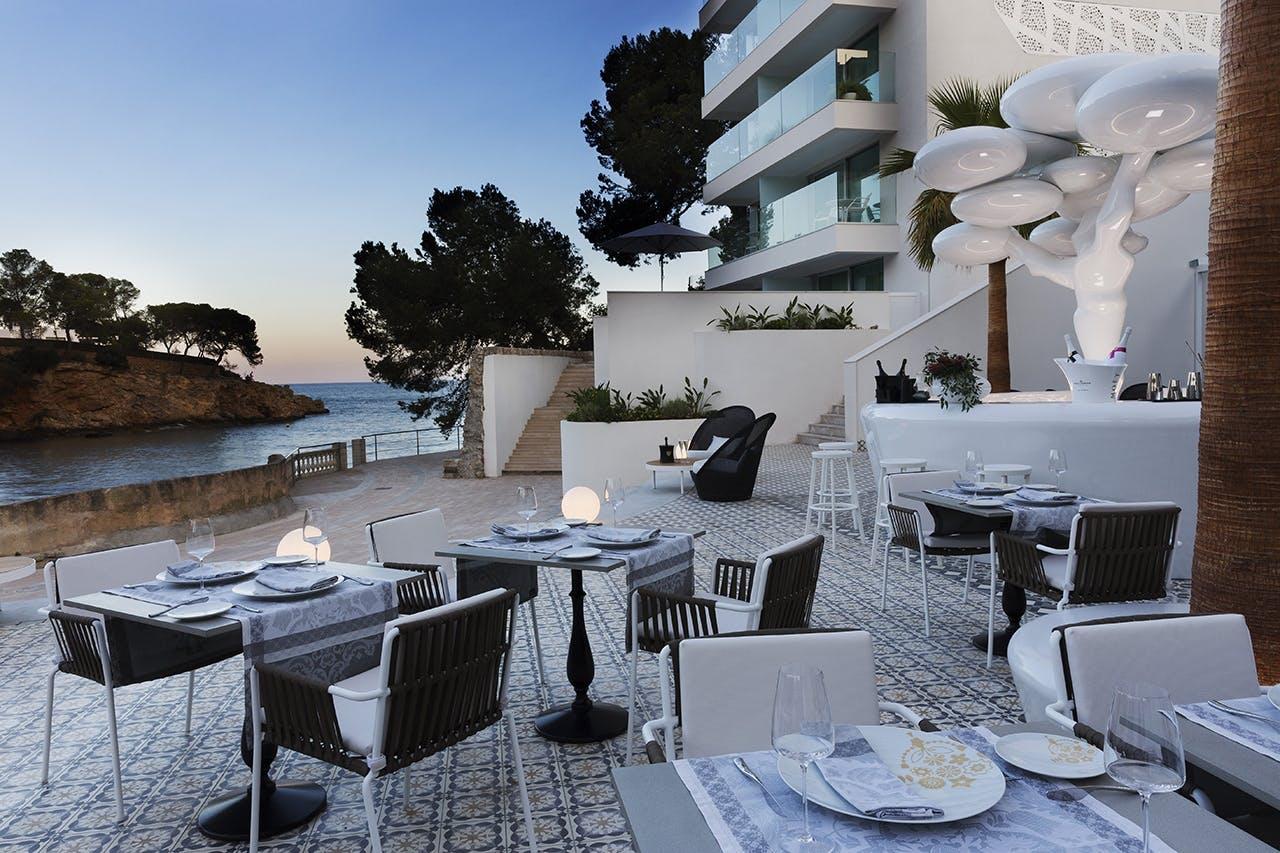wanders hotel luksushotel designhotel