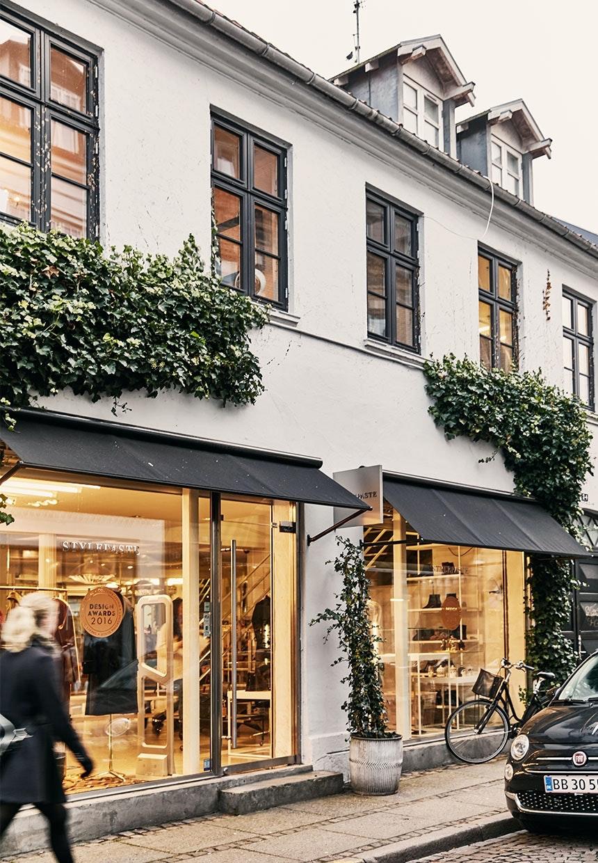 music hall københavn kalder mig shop århus
