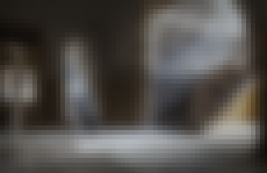 Studio Heima vil ændre forestillingerne om spejle