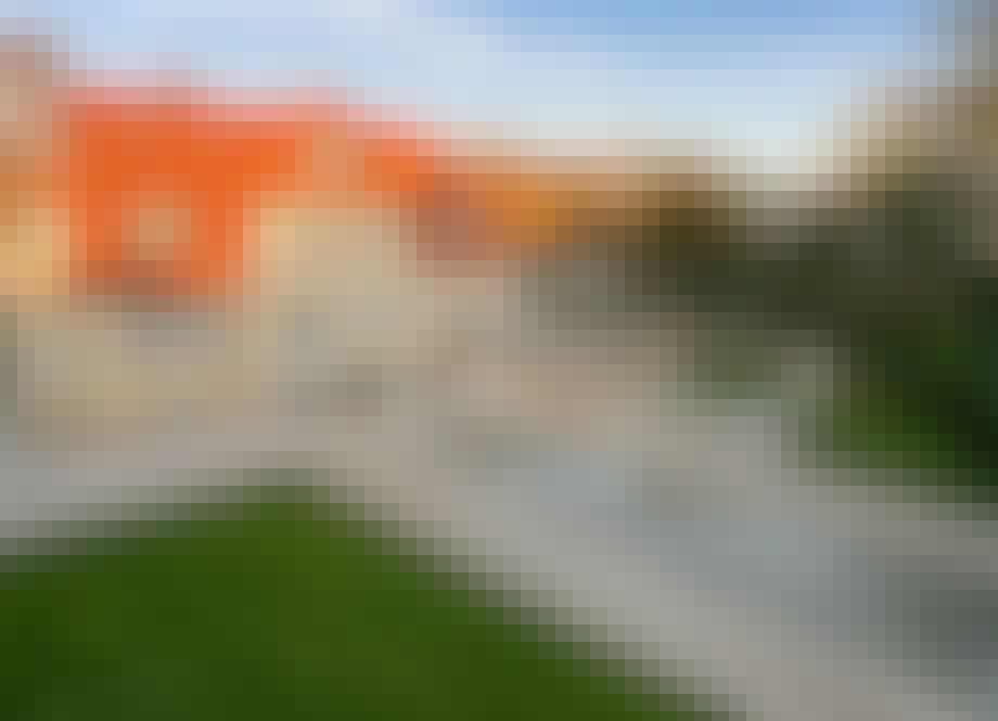 Danmarks dyreste lejebolig ligger i Hellerup