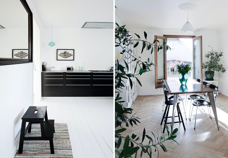 Danske Boligarkitekter -  Fra håndværkertilbud til drømmehus