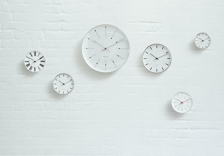 Arne Jacobsens ure