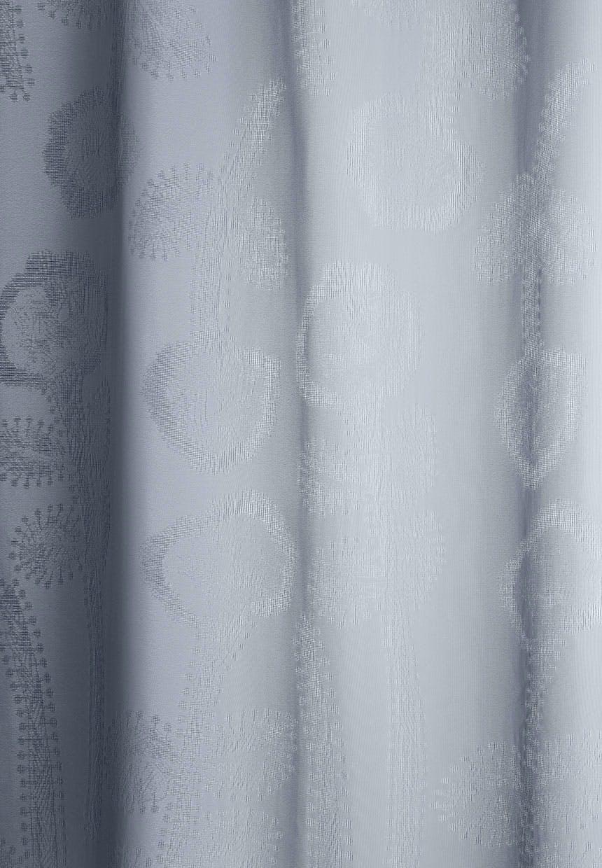 f24d5125 De mest yndefulde gardiner | bobedre.dk