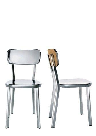 Déjá-vu-Chair