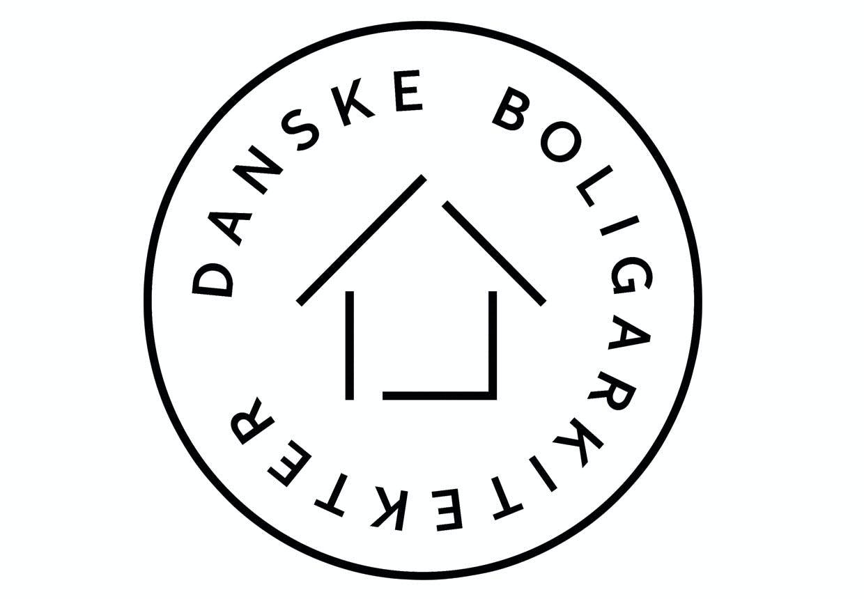 Fakta om Danske BoligArkitekter