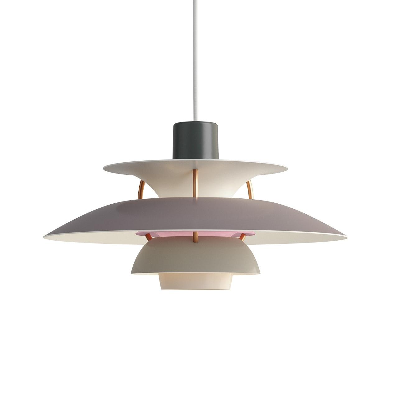 Picture of: 49 Nye Lamper Designer Belysning For Alle Bobedre Dk