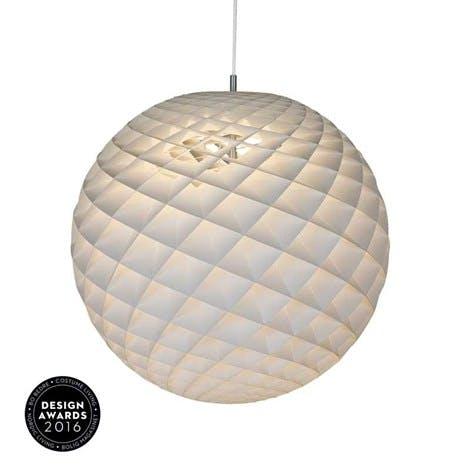 Patera lampe - Louis Poulsen