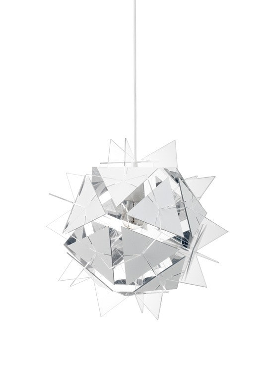 Star Lamp fra Normann Copenhagen