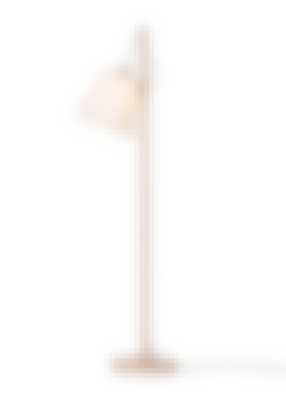 Pull lamp fra Muuto