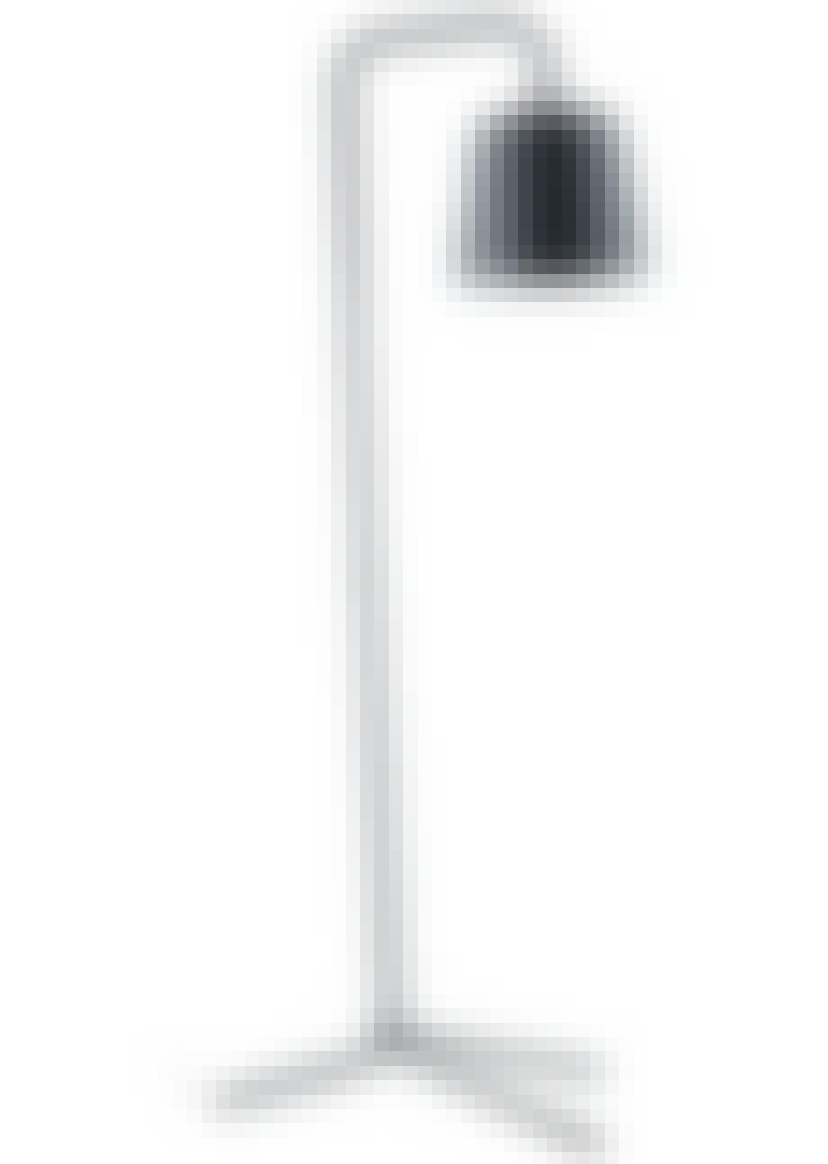 Pied - gulvlampe