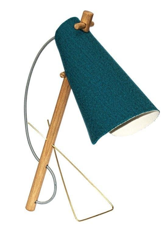 Æ Lamp