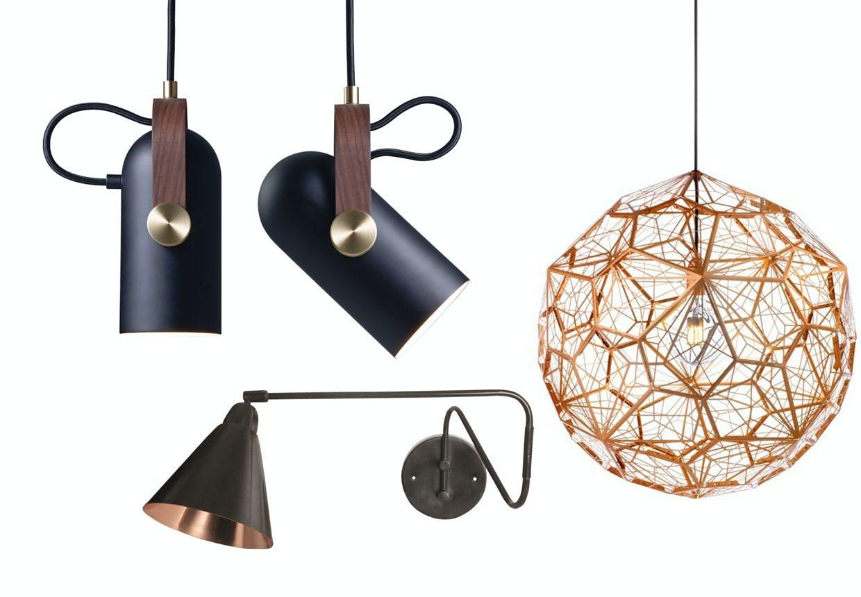 loftslamper design 49 nye lamper   designer belysning for alle | bobedre.dk loftslamper design