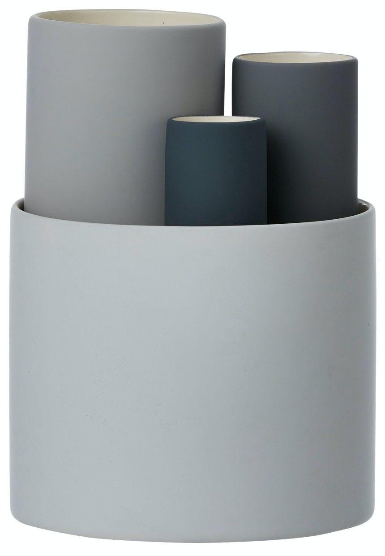 Collect-vase-sæt fra Ferm Living
