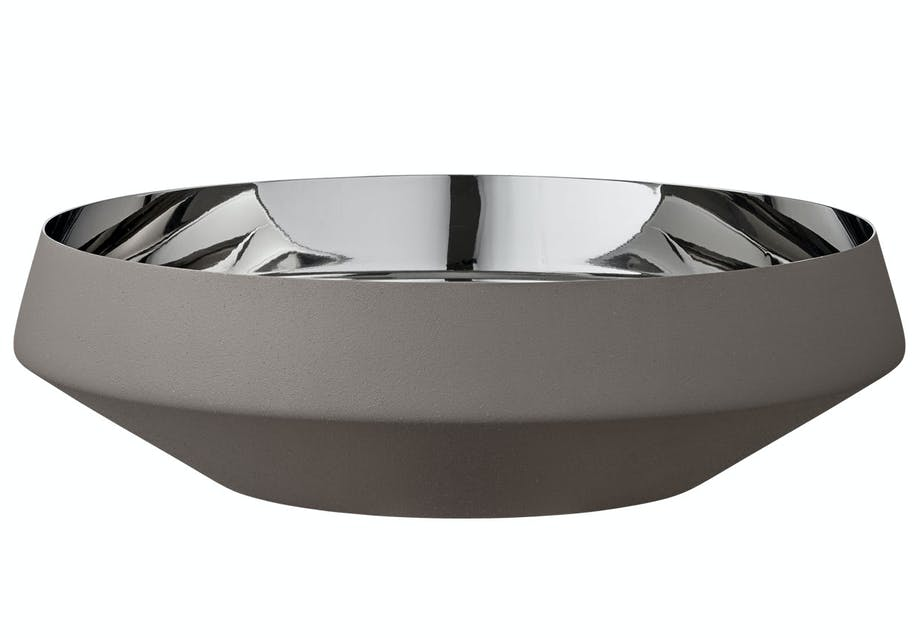 Elegant og enkel Lucea-skål